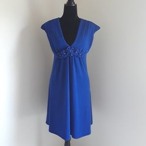 Baby Doll Dress by Funky People